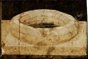 Paolo Uccello - Unknown 4